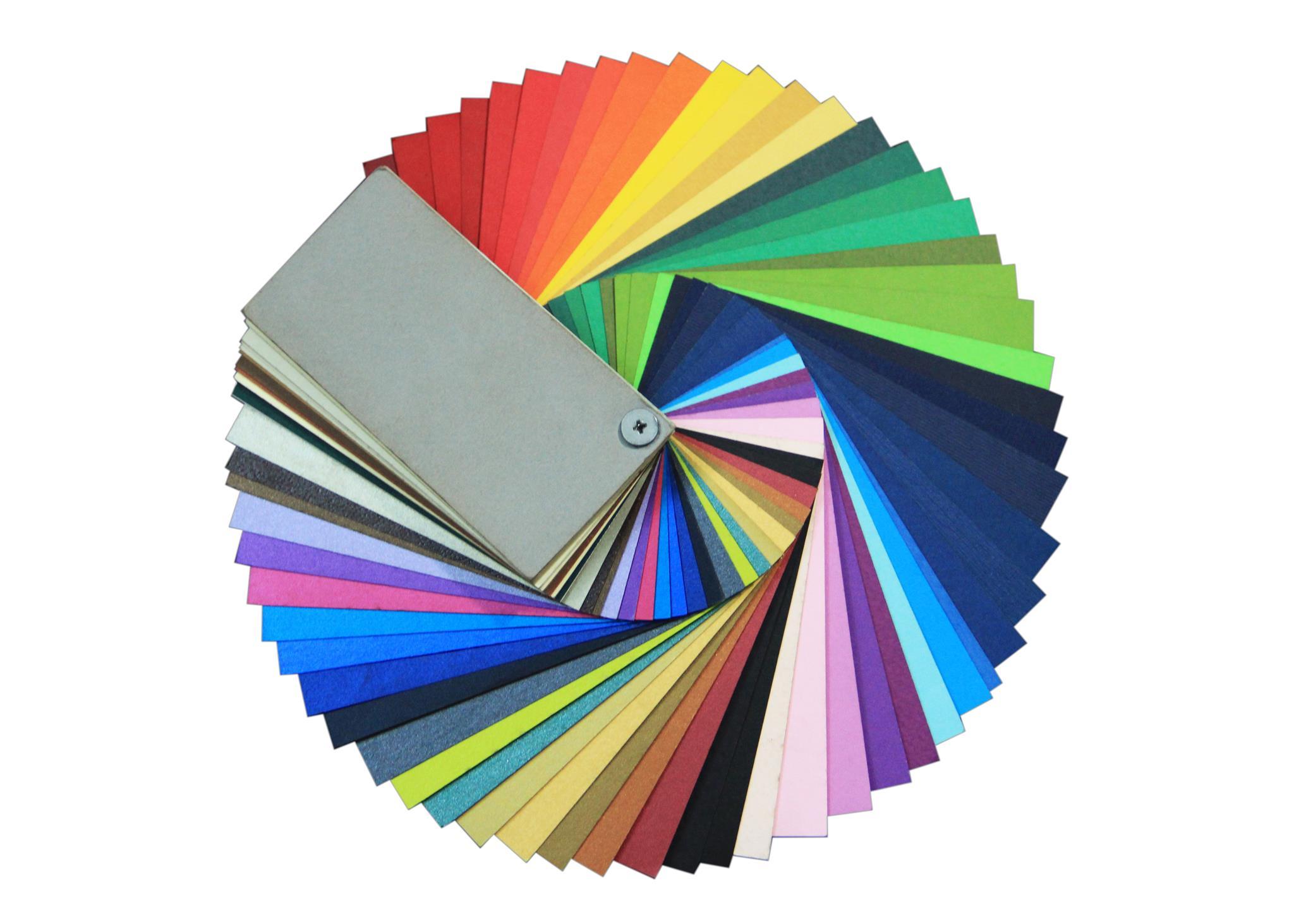 kirigami paper