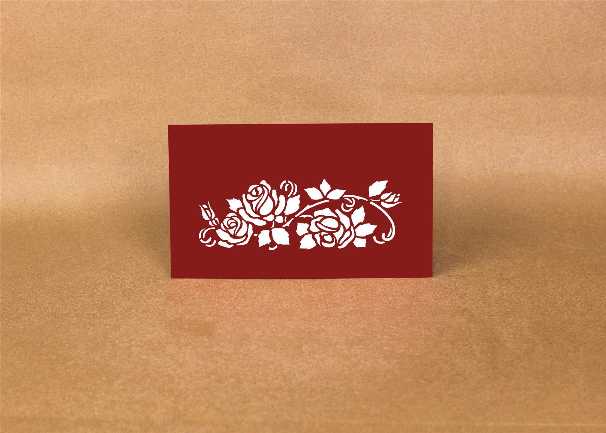Handmade Pop-Up Anniversary Cards | Wholesale Pop Up Cards Supplier